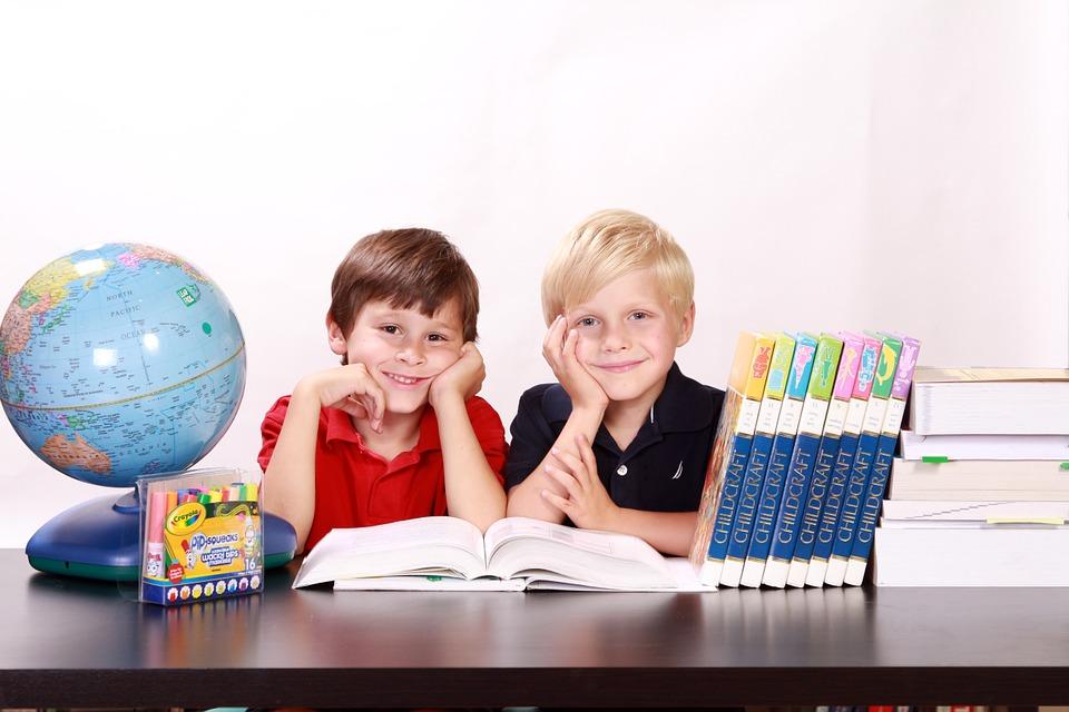 Inconvénient d'internet sur l'éducation scolaire