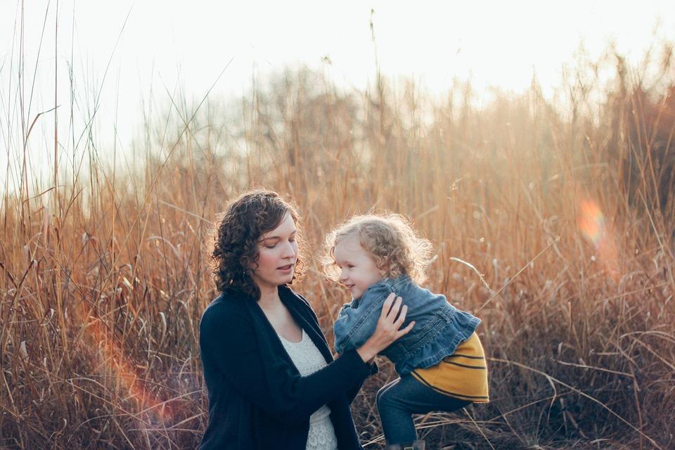 L'éducation des enfants par les parents, suivez les meilleurs conseils